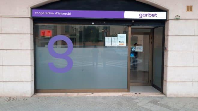 Noves oficines a Vilafranca del Penedès